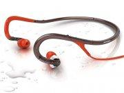 فروش هدفون فیلیپس Philips Headphone SHQ4200