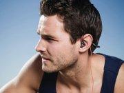 فروشگاه آنلاین هدفون فیلیپس Philips Headphone SHQ4200