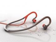 خرید کلی هدفون فیلیپس Philips Headphone SHQ4200