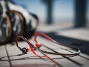 فروش فوق العاده هدفون فیلیپس Philips Headphone SHQ4200