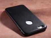 خرید اینترنتی قاب محافظ چرمی Apple iphone 6 Plus مارک Nillkin
