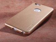 خرید آنلاین قاب محافظ چرمی Apple iphone 6 Plus مارک Nillkin