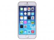 خرید قاب محافظ چرمی Apple iphone 6 Plus مارک Nillkin