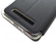 خرید عمده کیف چرمی Asus Zenfone 5 مارک ULike