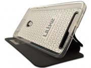 خرید آنلاین کیف چرمی Asus Zenfone 6 مارک ULike