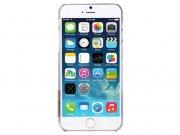 خرید آنلاین قاب محافظ شیشه ای Apple iphone 6 مارک Baseus