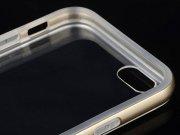محافظ ژله ای Apple iphone 6 مارک Baseus