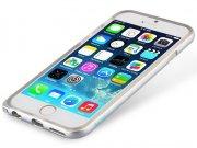 فروشگاه آنلاین محافظ ژله ای Apple iphone 6 مارک Baseus