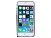 خرید اینترنتی محافظ ژله ای Apple iphone 6 مارک Baseus