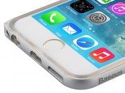 خرید محافظ ژله ای Apple iphone 6 مارک Baseus