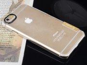 خرید قاب محافظ شیشه ای Apple iphone 6 مارک Baseus