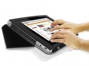 قیمت کیف چرمی Acer Iconia Tab A1-811