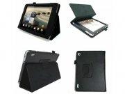 فروش کیف چرمی Acer Iconia Tab A1-811