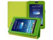 خرید اینترنتی کیف چرمی Asus FonePad 7 ME372CG