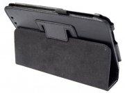 کیف چرمی Asus Memo Pad HD7 173X