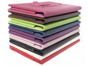 فروش فوق العاده کیف چرمی Asus Memo Pad HD7 173X