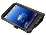 فروشگاه اینترنتی کیف چرمی Asus Memo Pad HD7 173X