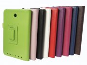 خرید پستی کیف چرمی Asus Memo Pad HD7 173X