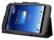 قیمت کیف چرمی Asus Memo Pad HD7 173X