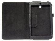 فروش کلی کیف چرمی Asus Memo Pad HD7 173X