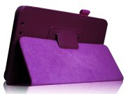 فروش آنلاین کیف چرمی Asus Memo Pad HD7 173X