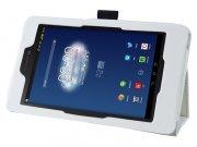 فروشگاه آنلاین کیف چرمی Asus FonePad 7 ME175CG