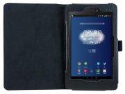 قیمت کیف چرمی Asus FonePad 7 ME175CG