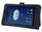 فروش عمده کیف چرمی Asus FonePad 7 ME175CG