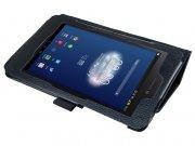 خرید پستی کیف چرمی Asus FonePad 7 ME175CG
