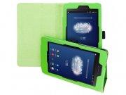 فروش اینترنتی کیف چرمی Asus FonePad 7 ME175CG