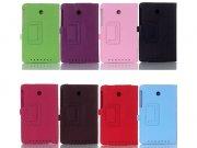 فروش کیف چرمی Asus FonePad 7 ME175CG