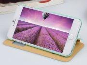 فروشگاه اینترنتی کیف چرمی Apple iphone 6 Plus مارک Baseus