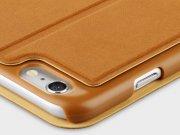 فروش عمده کیف چرمی Apple iphone 6 Plus مارک Baseus
