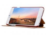 خرید کیف چرمی Apple iphone 6 Plus مارک Baseus