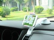 پایه نگهدارنده گوشی موبایل Baseus Car Mount