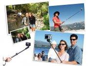 خرید پستی مونوپاد حرفه ای مخصوص تبلت و گوشی موبایل