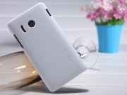 خرید عمده قاب محافظ Huawei Ascend Y300 مارک Nillkin