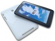 خرید عمده محافظ ژله ای Asus FonePad 7 ME175CG