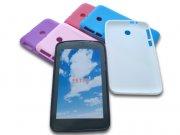 خرید عمده محافظ ژله ای Asus FonePad 7 FE170CG