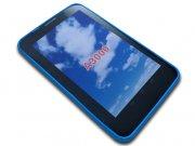 فروش محافظ ژله ای Lenovo IdeaTab A3000