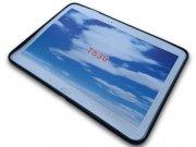 خرید عمده محافظ ژله ای Samsung Galaxy Tab 4 10.1