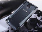 فروشگاه آنلاین بامپر ژله ای Samsung Galaxy Note 4 مارک Nillkin