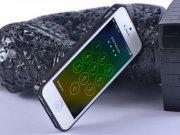 قیمت بامپر آلومینیومی Apple iphone 5