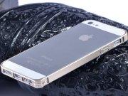 بامپر آلومینیومی Apple iphone 5