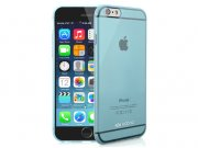 فروشگاه آنلاین محافظ ژله ای Apple iphone 6 مارک X-Doria