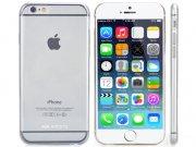فروش اینترنتی محافظ ژله ای Apple iphone 6 مارک X-Doria