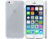 خرید اینترنتی محافظ ژله ای Apple iphone 6 مارک X-Doria
