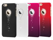 خرید عمده قاب محافظ Apple iphone 6 مارک X-Fitted
