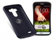 فروشگاه اینترنتی قاب محافظ LG G3 مارک iFace