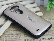 فروش آنلاین قاب محافظ LG G3 مارک iFace